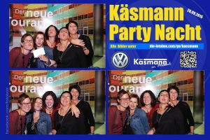 Käsmannparty 2015 - www.die-fotobox.com 00175