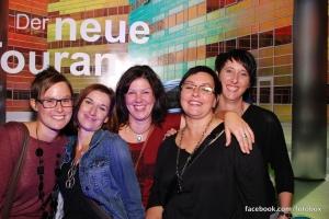 Käsmannparty 2015 - www.die-fotobox.com 00176