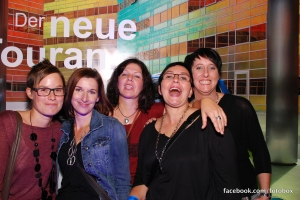 Käsmannparty 2015 - www.die-fotobox.com 00177