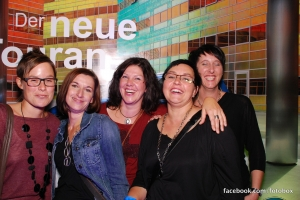 Käsmannparty 2015 - www.die-fotobox.com 00178