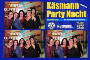 Käsmannparty 2015 - www.die-fotobox.com 00179