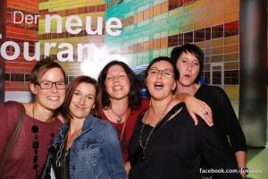 Käsmannparty 2015 - www.die-fotobox.com 00180