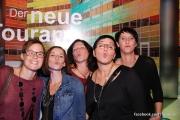 Käsmannparty 2015 - www.die-fotobox.com 00182