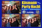 Käsmannparty 2015 - www.die-fotobox.com 00183