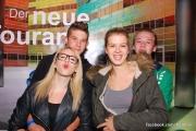 Käsmannparty 2015 - www.die-fotobox.com 00184