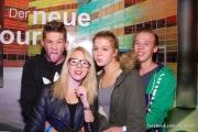 Käsmannparty 2015 - www.die-fotobox.com 00185