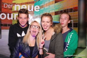Käsmannparty 2015 - www.die-fotobox.com 00186
