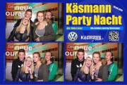 Käsmannparty 2015 - www.die-fotobox.com 00187