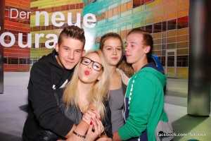Käsmannparty 2015 - www.die-fotobox.com 00188