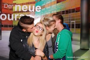 Käsmannparty 2015 - www.die-fotobox.com 00189