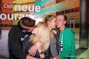 Käsmannparty 2015 - www.die-fotobox.com 00190