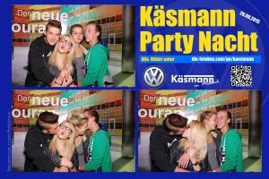 Käsmannparty 2015 - www.die-fotobox.com 00191