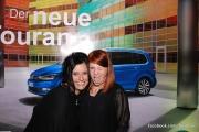 Käsmannparty 2015 - www.die-fotobox.com 00193