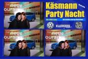 Käsmannparty 2015 - www.die-fotobox.com 00195