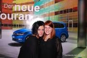 Käsmannparty 2015 - www.die-fotobox.com 00196