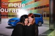 Käsmannparty 2015 - www.die-fotobox.com 00198
