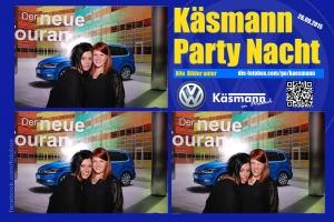 Käsmannparty 2015 - www.die-fotobox.com 00199