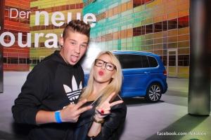 Käsmannparty 2015 - www.die-fotobox.com 00201