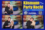 Käsmannparty 2015 - www.die-fotobox.com 00203