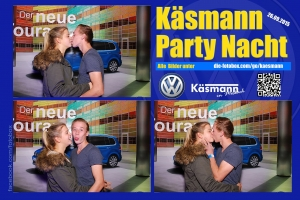 Käsmannparty 2015 - www.die-fotobox.com 00207