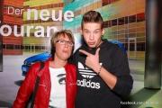 Käsmannparty 2015 - www.die-fotobox.com 00210