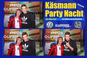 Käsmannparty 2015 - www.die-fotobox.com 00211