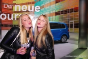 Käsmannparty 2015 - www.die-fotobox.com 00212