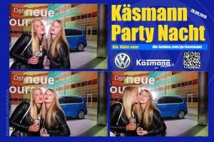 Käsmannparty 2015 - www.die-fotobox.com 00215