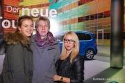 Käsmannparty 2015 - www.die-fotobox.com 00216