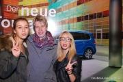 Käsmannparty 2015 - www.die-fotobox.com 00217