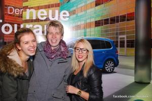Käsmannparty 2015 - www.die-fotobox.com 00218