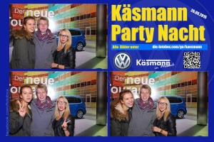 Käsmannparty 2015 - www.die-fotobox.com 00219