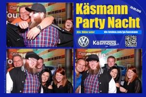 Käsmannparty 2015 - www.die-fotobox.com 00223