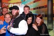 Käsmannparty 2015 - www.die-fotobox.com 00224
