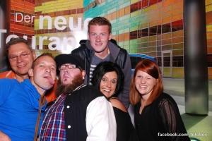 Käsmannparty 2015 - www.die-fotobox.com 00225
