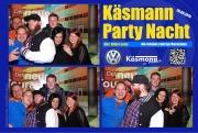 Käsmannparty 2015 - www.die-fotobox.com 00227