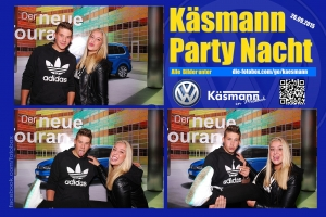 Käsmannparty 2015 - www.die-fotobox.com 00231