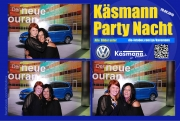 Käsmannparty 2015 - www.die-fotobox.com 00235