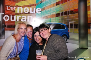 Käsmannparty 2015 - www.die-fotobox.com 00236
