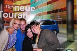 Käsmannparty 2015 - www.die-fotobox.com 00237