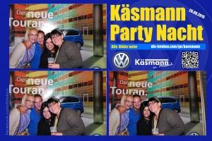 Käsmannparty 2015 - www.die-fotobox.com 00239