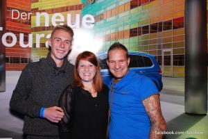 Käsmannparty 2015 - www.die-fotobox.com 00241