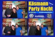 Käsmannparty 2015 - www.die-fotobox.com 00243