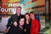 Käsmannparty 2015 - www.die-fotobox.com 00244