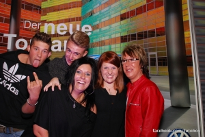 Käsmannparty 2015 - www.die-fotobox.com 00245