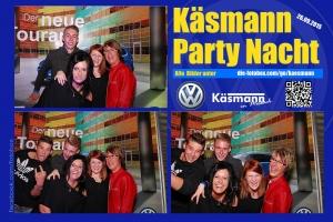 Käsmannparty 2015 - www.die-fotobox.com 00247
