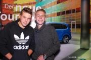 Käsmannparty 2015 - www.die-fotobox.com 00248