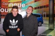 Käsmannparty 2015 - www.die-fotobox.com 00249