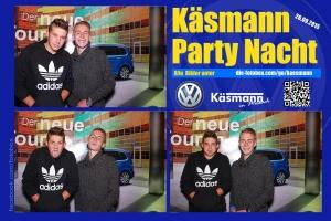 Käsmannparty 2015 - www.die-fotobox.com 00251