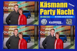 Käsmannparty 2015 - www.die-fotobox.com 00255